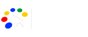 Total Click Solutions